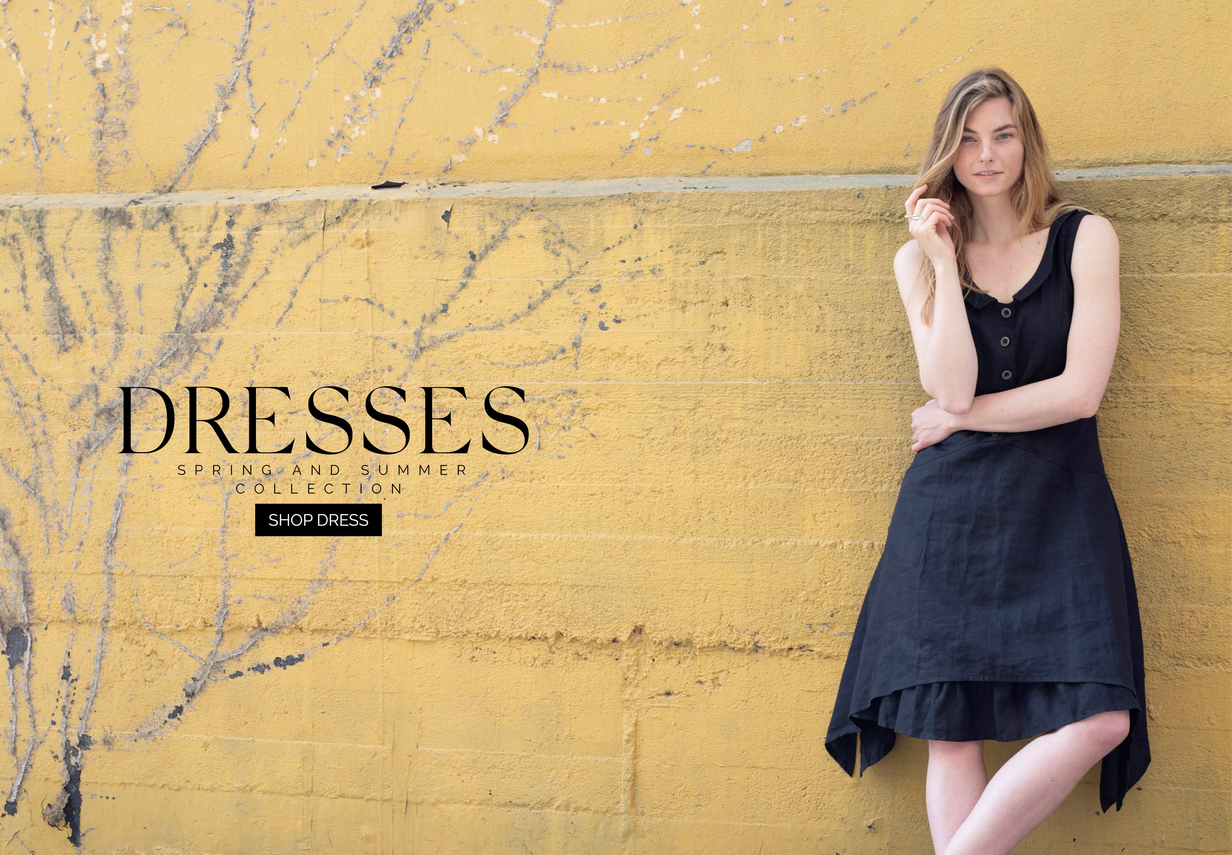 Olars Ulla | Mode, Dammode, Kläder