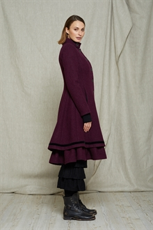 804 rose side aw 20