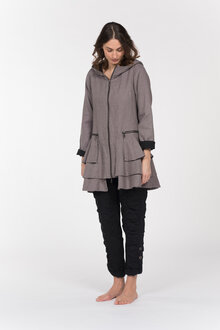 jalm-front-grey-20-lin