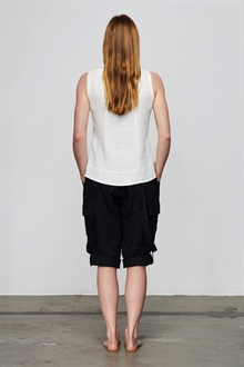 lasso_ss20_back