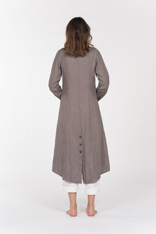 robbe-grey-19-back