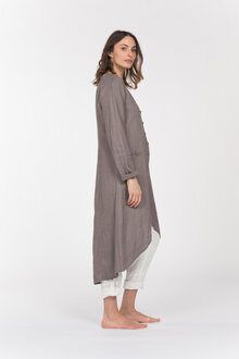 robbe-grey-19-side